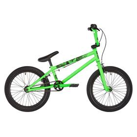 Stereo Bikes Half Stack - BMX - vert